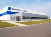 Photo de l'annonce: Simoldes Plasticos Maroc Recrute