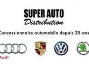 Photo de l'annonce: Super Auto Distribution recrute