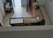 Photo de l'annonce: MAGASIN USAGE BUREAU QODS BERNOUSSI 4700 DH TTC HAMADIYA