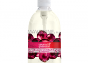 Photo de l'annonce: Savon liquide à Main Naturel SEVENTH GENERATION CASSIS ET EAU DE ROSE : 354 ML