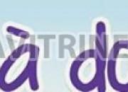 Photo de l'annonce: Cours ARABE Pour étudiant Débutant Ou Confirmé Rabat Hayriad/Agdal