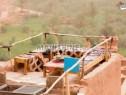 Photo de l'Annonce: Excursion Ouarzazate - Ait Benhaddou  A départ de Marrakech