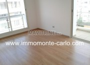 Photo de l'annonce: Location Appartement avec terrasse à  Prestigia Hay Riad Rabat