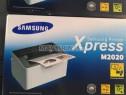 Photo de l'Annonce: imprimante état neuf en gros et en détail Samsung Xpress m2020