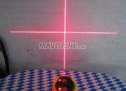 Photo de l'annonce: niveau laser 2L rotatif