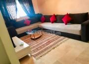 Photo de l'annonce: superbe appartement pour la location marrakech