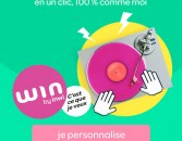 Win by Inwi - Offre mobile sur mesure
