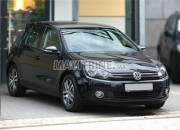 Photo de l'annonce: Golf 6 1.6 essence