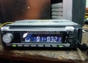 Photo de l'annonce: Auto radio