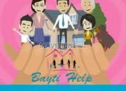 Photo de l'annonce: Bayti help L' expert de  la maison