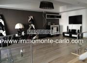 Photo de l'annonce: A louer appartement meublé à Agdal Rabat