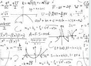 Photo de l'annonce: Cours de math
