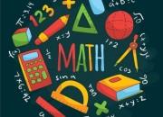 Photo de l'annonce: Cours de maths à domicile tous les niveaux