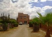 Photo de l'annonce: Ferme 20 ha à 5 minutes  de l'entrée autoroute de Chichaoua