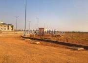 Photo de l'annonce: Terrain titré 129 hectares au centre de Marrakech