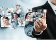 Photo de l'annonce: Recrutement d'un (e) chargé (e) des ressources humaines