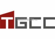 Photo de l'annonce: TGCC RECRUTE