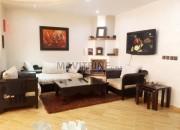 Photo de l'annonce: Appartement à vendre