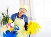 Photo de l'annonce: femme de ménage confiance