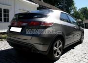 Photo de l'annonce: Honda Civic