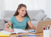 Photo de l'annonce: cours de français et anglais et arabe à domicile pour tous les niveaux