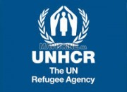 Photo de l'annonce: RECRUTEMENT INTERNATIONAL
