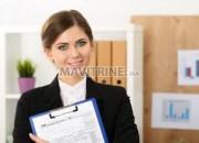 Photo de l'annonce: Assistant-e Administratifs en assurance