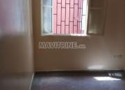 Photo de l'annonce: une chambre dont wc cuisine  900 dh ttc