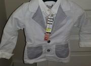 Photo de l'annonce: Vêtements pour femmes et enfants mixtes Made in Italy 80pcs