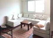 Photo de l'annonce: Appartement meublé de 100 m2
