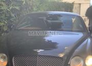 Photo de l'annonce: Bentley a vendre moteur impeccable