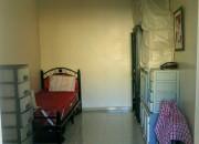 Photo de l'annonce: appartement a vendre 72m 2 etage tabriquet sale