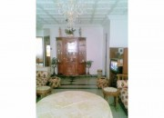 Photo de l'annonce: Appartement meublé, Bd. Mohamed V, Tanger.