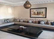 Photo de l'annonce: Appartement standing à vendre à Hay Riad