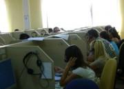 Photo de l'annonce: L'embauche des téléconseiller à Rabat