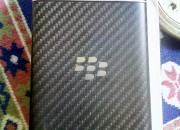 Photo de l'annonce: Blackberry Q10