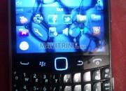 Photo de l'annonce: Blackberry Bold 9900