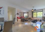 Photo de l'annonce: Appartement haut standing à vendre – Ain Diab