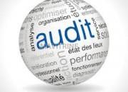 Photo de l'annonce: Recherche un auditeur / une auditrice comptable