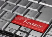Photo de l'annonce: Mission Freelance