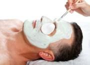 Photo de l'annonce: Spa Hammam Massage Soins en Superbe Promotion