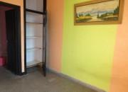 Photo de l'annonce: location d'un studio & mabella -Rabat