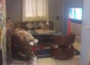Photo de l'annonce: location d'un appartement a marrakech