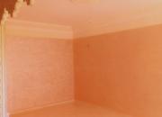 Photo de l'annonce: Un bon appartement