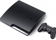 Photo de l'annonce: PS3  flashé 120gb