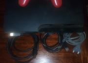 Photo de l'annonce: PS3 flashé + manette + jeux