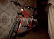 Photo de l'annonce: Vélos à vendre