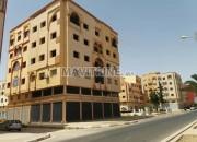 Photo de l'annonce: Appartement 77m², Khouribga