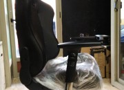 Photo de l'annonce: Chaise GAMING DRIFT
