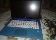 Photo de l'annonce: Ordinateur portable HP à vendre